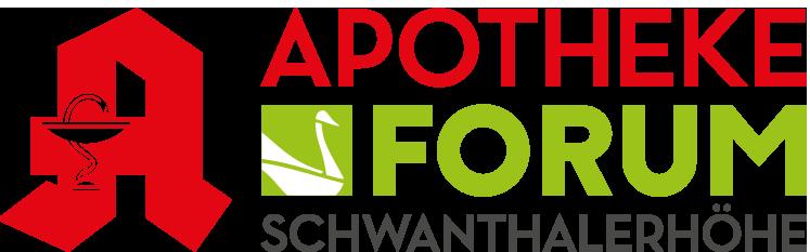 forum schwanthaler höhe